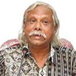 প্রবাসীদের ওপর লাঠিচার্জ জঘণ্য অপরাধ: ডা. জাফরুল্লাহ