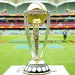 ২১ মার্চ থেকে ক্রিকেট বিশ্বকাপের টিকিট বিক্রি শুরু