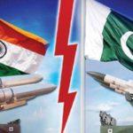 পাকিস্তানের সিদ্ধান্ত পুনর্বিবেচনার আহ্বান জানিয়েছে ভারত