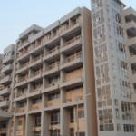 সুনামগঞ্জ সদর হাসপাতালের স্বাস্থ্য সেবার বেহাল দশা