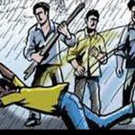 কোম্পানীগঞ্জে জনতার গণপিটুনিতে শীর্ষ মাদক ব্যবসায়ী নিহত