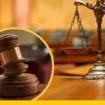 কার্যকর নতুন সড়ক আইন: কোন অপরাধে কী শাস্তি
