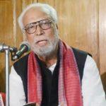 যেকোন মুহূর্তে সরকারের পতন ঘটবে: কাদের সিদ্দিকী
