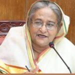 করোনার সংক্রমণ ও মৃত্যুহার বাংলাদেশে কম: প্রধানমন্ত্রী
