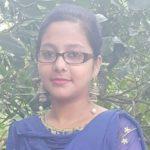 শাহজালাল বিশ্ববিদ্যালয়ে পড়তে অদম্য রুমি'র সহায়তা প্রয়োজন