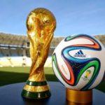 ২০৩০ বিশ্বকাপ ফুটবলের আয়োজক হতে চায় যে ৪ দেশ