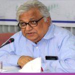 আওয়ামী লীগ আগামী নির্বাচনেও বিজয়ী হবে: ড. মসিউর রহমান
