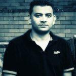 সাবেক ছাত্রলীগনেতা হিরন মাহমুদ নিপু গ্রেপ্তার