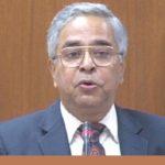 বিদেশি কোম্পানিকে আইন মেনে ব্যবসা করতে হবে